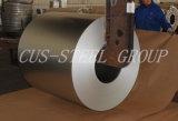 Strisce dell'acciaio di G550 Zincalume/rullo d'acciaio di Aluzinc