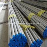 304 de naadloze Pijp van het Roestvrij staal met Uitstekende kwaliteit