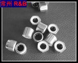 Подшипники Hf/Rcb/Fcb муфты ролика конструкции NSK/Torrington односторонние сделанные в Китае