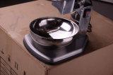十分にステンレス鋼の卸売のための耐久の氷粉砕機