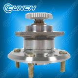 52730-38103 cubo traseiro para a sonata de Hyundai