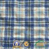 قطر/[سبندإكس] صبغ مغزول أحد جانب فرشاة استولى على ويصفّ بناء لأنّ لباس داخليّ