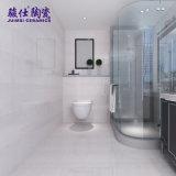 Ванная комната застекленная конструкцией плитки керамики Foshan Juimsi славной 300X600mm