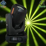 새로운 디자인 17r 350W 최고 광속 단계 이동하는 맨 위 빛