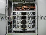 Mosfet van de Thermische behandeling van de inductie Levering van de Macht/Generator de Met hoge frekwentie