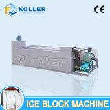 Машина блока льда в тропической области (2Tons/day)