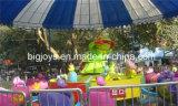 販売(DJ-SW01)のための遊園地の遊園地の回転乗車