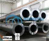 Pipe sans joint de chaudière d'acier du carbone d'ASTM A210 +N