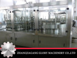 آليّة يشرب [مينرل وتر] يعبّئ [فيلّينغ مشنري] لأنّ [200مل-2000مل] زجاجات