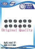 Gemeine Schienen-Autoteile hoch entwickeltes Denso Ventil für Einspritzdüse 095000-5214