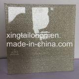 Reflektierende Glasgroßhandelstür von der China-Fabrik