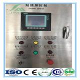 Planta de tratamiento pura caliente del agua/agua mineral que hace la máquina