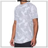La meilleure anti vente en gros bactérienne de vente de chemise de gymnastique