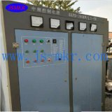 使用された良質の中間周波数の炉はFacotoryによって提供した