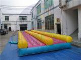 Aufblasbare Luft-Spur Guangzhou-China für Verkauf