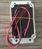 O purificador personalizado do ar parte o gerador negativo do aníon de Ionizer dos íons