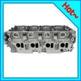 Culasse d'engine pour Nissans Yd25 908505