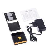Generische überall Verfolger-Batterie des GPS-Verfolger-Tk108 G/M GPRS wasserdichte GPS-Haustiere