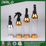 [120مل] [160مل] [200مل] [230مل] [هير سلون] ماء سديم رذاذ زجاجة فسحة زجاجة بلاستيكيّة مع زناد مرشّ مستحضر تجميل [برفوم بوتّل]