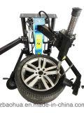 محترفة آليّة إطار العجلة مبدّل /Automatic إطار العجلة مبدّل