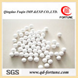 Bola de cerámica de la bola G10-Bearing