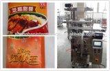 Fábrica de máquina pré-fabricada de medida ajustável da embalagem do saco de Chenghao Horionzal
