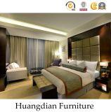 5 نجم تصميم حديث فندق أثاث لازم غرفة نوم ([هد243])