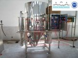 Série do LPG que seca o secador de pulverizador de Mechine para o polietileno