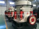 Broyeur de cône de qualité pour exporter vers l'Afrique