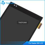 計数化装置アセンブリが付いているHTCの欲求300 LCDスクリーンのための携帯電話LCDの製造業者