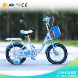 [توب قوليتي] طفلة [بيك-شلدرن] ميزان درّاجة