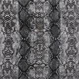 方法様式のために押すホイルは織物に着せる