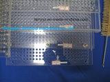 Ручные заполнитель капсулы SL400 & машина завалки капсулы