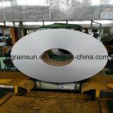 인쇄 기계를 위한 알루미늄 코일