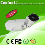 Hot Sale Varifocal Lente Cantonk Imx322 Câmera CCTV Tvi HD (KB-CY60)