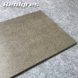 Популярным плитка пола фарфора дома застекленная фарфором Polished