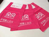 Пластичный мешок уплотнения почты для поставки и упаковки