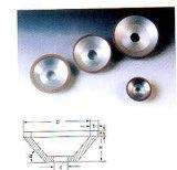 018의 다이아몬드 회전 숫돌 기계설비
