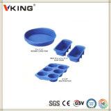Cookware Microware Bakeware продукта высокого качества