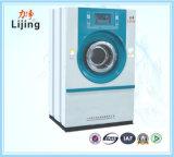 Máquina de la limpieza en seco del equipo de lavadero para Clothes