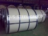 Galvanisierte Farben-Eisen-Platten/galvanisierten galvanisiertes Stahlblech vor