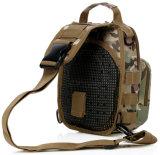 Backpack комода 7 цветов мешок тактического напольный