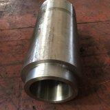 Forge forgé en acier à alliage métallique en acier
