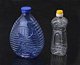 2 تجويف [500مل] آليّة [سمي]/[3ل] محبوبة زجاجة يفجّر آلة سعر