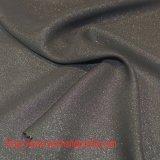 Tela tecida do vestuário da tela da tela do poliéster tela química para a matéria têxtil da HOME do vestuário