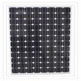 Les panneaux solaires vendent le panneau solaire mono solaire 200W 12V du module 200W de la Chine picovolte