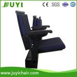 Jy-780 중국 도매 전기 망원경 착석 시스템 망원경 정면 관람석