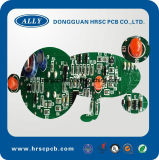 Electronic Scale PCB et PCBA Board Fabricant