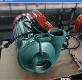 2HP de industriële Elektrische CentrifugaalPomp van het Water