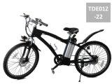 2017 велосипед славного и дешевого Bike горы MTB электрического хозяйственный и относящий к окружающей среде e